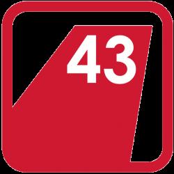 Feeling43